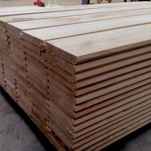 AD Chestnut cladding pack